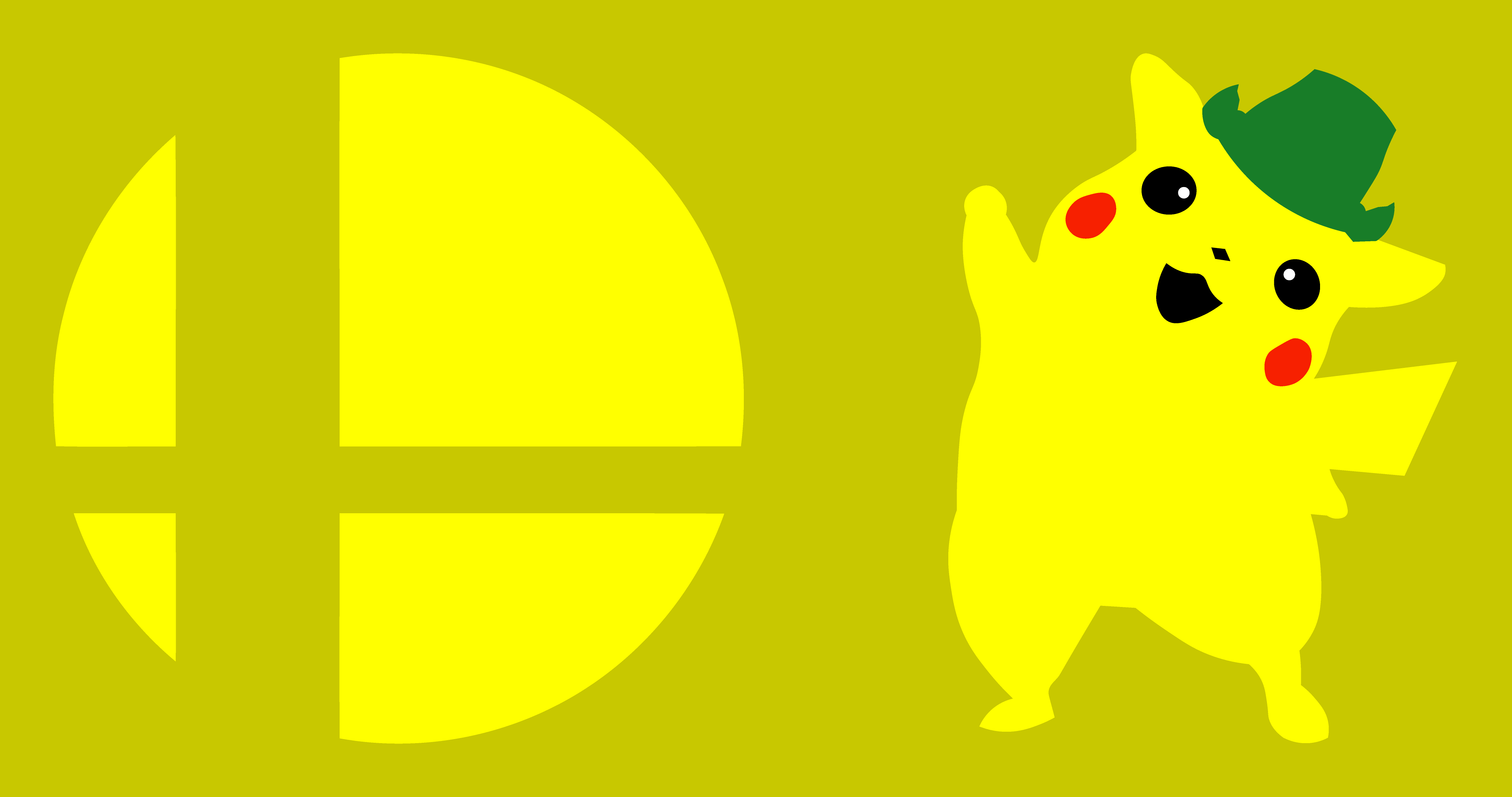 smash-4k-wallpaper-pimpachu
